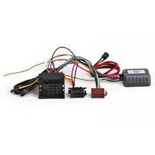 RTA 032.540-0 CAN Bus Interface für BMW 1er E81/E87,E82,E88, 3er E90,E91,E92,E93