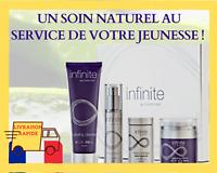 Coffret Beauté Anti ride Anti âge Liftant Ingrédient Naturel Aloe Vera Neuf FR ✅