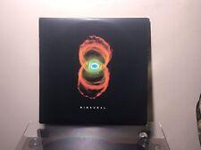 Pearl Jam Binaural Vinyl (Original Pressing)