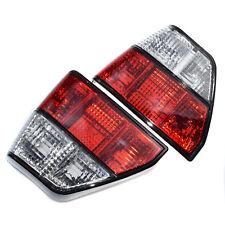 For VW Golf NEW Tail Light Taillight Brake Light Housing Left Right 191945111A