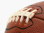 NFL AMERICAN FOOTBALL LOT OF EUROBOWL GAMES ON DVD