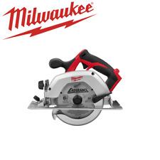 Milwaukee HD18CS0 Cordless Circular Saw