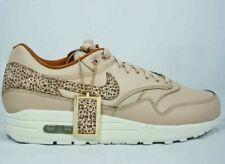 d0ba2fe67df51 Nike Air Max 1