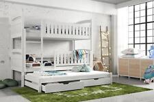 Etagenbett Mit Matratze : Hochbett mit matratze für kinder günstig kaufen ebay