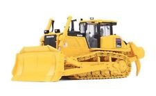 FIRST GEAR 1/64 SCALE KOMATSU D155AX-8 DOZER MODEL | BN | 60-0325