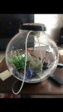 biorb fish tank With Loads Of Accessories