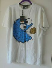 CHUNK Clothing Mens Graphic T Shirt size L new with tag