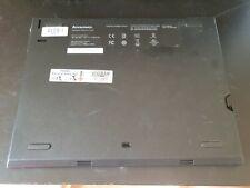 Lenovo Ultrabase Series 3