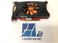 PALIT NE5S450SF1101 GeForce GTS 450 Sonic 1024M GDDR5 128B Dual DVI HDMI CRT