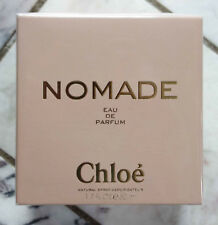 CHLOE ♥  Nomade  ♥  Eau de Parfum  Vaporisateur ♥  50 ml  ♥  NEU & OVP