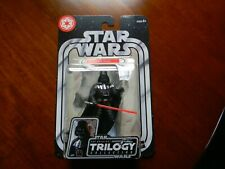 OTC #29 Star Wars The Original Trilogy Collection Darth Vader