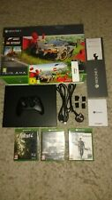 Xbox One X 1tb Console - Great Condition