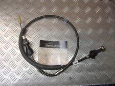 AUSTIN ROVER MAESTRO 2.0 D & TD AUSTIN ROVER MONTEGO 2.0 TD Clutch Cable RHD