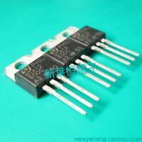3PCS BTA12 BTA12-600B TRIAC 600V 12A TO-220AB NEW S3