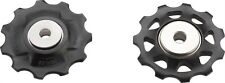 Shimano XTR RD-M970 9-Speed Rear Derailleur Pulley Set: Version 2