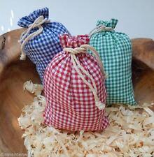Markenlose Kopfkissen & Körperkissen aus 100% Baumwolle