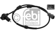 FEBI BILSTEIN Sensor ABS PEUGEOT 406 36953