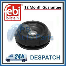 Opel Zafira Vectra 1.6 1.8 2.0 2.2 2.5 2.6 Suspension Top Strut Mount Mounting