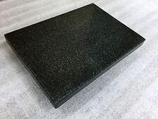 heisser Stein Warmhalteplatte Grillplatte Basalt Raclette-Stein Tischgrill NEU