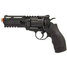 UMAREX ELITE FORCE H8R REVOLVER AIRSOFT CO2 GAS HAND GUN MAGNUM PISTOL 6mm BB