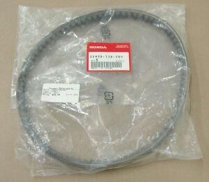 Genuine Honda V-Belt SB-32  HS55 HS70 # 22432-736-701