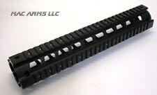 "NEW - Vector Optics  Full Length Quad Rail 20"" Barrel -Closeout Reduced Pricing!"