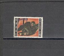 GRECIA1015  - SERIE ARTE ANTICA  1970   -  MAZZETTA  DI 10 - VEDI FOTO