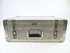 Silver DI Reusable Container in Excellent working Condition