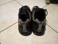 Scarpe Nike Nike Air Max 95 Essential Taglia 43 CI3705-002 Nero