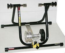 "Blackburn RX-2 Magnetic Resistance Bike Trainer Stand 24 - 26"" / 700c - Used / G"