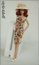 """Style4doll - outfit for FR 12 Fashion Royalty 12 """""""