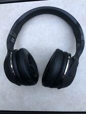 Skullcandy Hesh 2 Bluetooth Wireless Headphones with Mic-Black