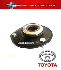 FITS TOYOTA CAMRY 1996-2001 FRONT LEFT TOP STRUT MOUNTING & BEARING