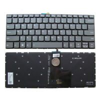 For Lenovo Yoga 520-14 YOGA 520-14IKB YOGA520-14IKB US Keyboard With backlit
