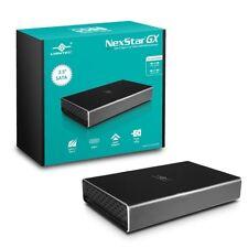 "NexStar® GX USB 3.1 Gen 2 Type-C 3.5"" SATA HDD/SSD Enclosure"