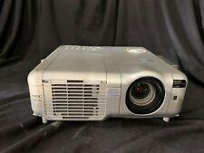 NEC MT1065 Data Projector