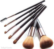 Mineral makeup professionale capelli sintetici 7 Pz Set Pennello migliore qualità nuovo
