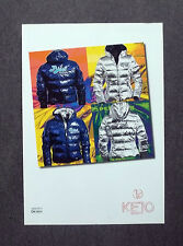 [GCG] K117- Advertising Pubblicità -2008- KEJO