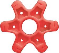 Cyclus Tools Gegenhalter für Aerospeichen