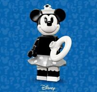 Minnie Mouse LEGO Disney Minifigures Series 2 Limited Edition - 71024