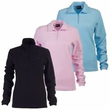 Polyester Patternless Running Activewear for Women
