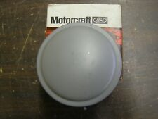 NOS OEM Ford 1978 1979 Truck F100 Pickup Gas Tank Fuel Cap Vented