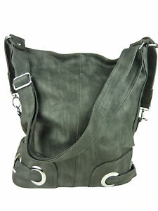 Shopper Layra Large Shoulder Bag Long Strap Shopper Bag 0249