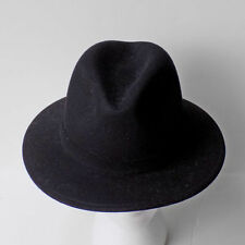 J.CREW Fedora Trilby Hats for Women  0b4ce100fe05