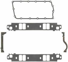 Fel-Pro MS 94377 Intake Manifold Gasket Set