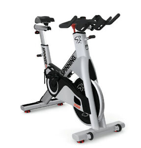 STAR TRAC SPINNER NXT SPIN BIKE *FREE SHIPPING*