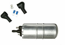 BMW K100RS K100LT K75 Fuel Pump 05/1983 - 10/1992 52 mm Diameter Made In Germany