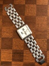 Moderne Quartz Women's Wrist Watch Japan Movement