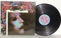 ALIEN SEX FIEND Liquid Head in Tokyo LP 1985 Anagram Records UK Goth Punk Vinyl