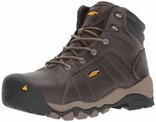 "Keen Utility Women's Santa Fe 6"" AT Industrial and Construction Shoe Size 9.5"